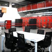 Emerson Network Power amplia il portfolio di prodotti AC Power per sostenere la crescita e le performance dei clienti