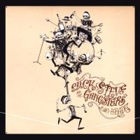 Slick Steve and the Gangsters presentano il nuovo singolo