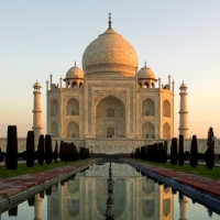 Viaggiare in India con il Tour Operator Mundo Escondido