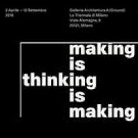 Fare è Pensare è Fare: Il nuovo artigianato coreano alla Triennale di Milano