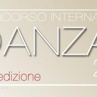 Before the big events: a Salerno le selezioni per DanzaSì