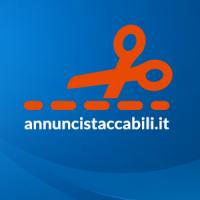 Annunci Staccabili - Il primo portale di annunci staccabili gratis