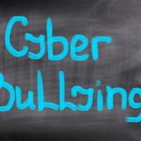 Prevenire il cyberbullismo - Sicurezza on-line e reputazione digitale