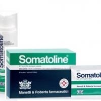 EasyFarma.it Novità Somatoline Emulsione Cutanea 0.1% + 0.3% Flacone 25 Applicazioni!