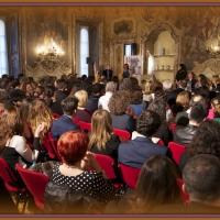 Amici di Ron: 418 artisti italiani alla ricerca della Verità