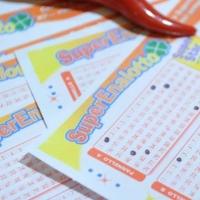 SuperEnalotto, nessun 6 né 5+1 e il jackpot continua a crescere: in palio al prossimo concorso 70,6 milioni di euro