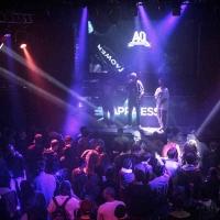 L'Aquila, al via l'AQ Music Festival Contest 2016