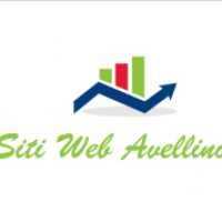 Online il nuovo progetto per siti Web in Campania