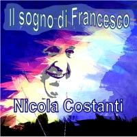 """Nicola Costanti e """"Il Sogno di Francesco"""" nei Centri Italiani Caritas"""