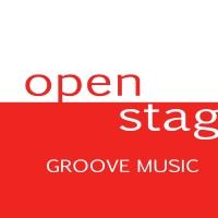 Grande festa. Ultimo Open Stage 21 aprile 2016