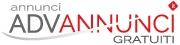 AdvAnnunci lancia il nuovo sito di Annunci Gratuiti.
