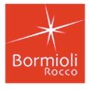 Bormioli Rocco ha incontrato il mondo Vinitaly 2016