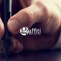 GRAFICA PUBBLICITARIA ROMA STUDIO ASSOCIATO GRAFFITI offre un servizio di consulenza e sviluppo grafico