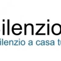 Silenziocasa.Com: online gli specialisti dell'insonorizzazione garantiti dal passaparola
