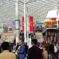 Organizzazione eventi Milano: resoconto del Salone del Moblie 2016