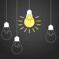 Progetto di social innovation Sojuen: ecco le novità