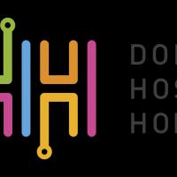 DHH (Dominion Hosting Holding) è pronta ad affrontare una nuova ambiziosa sfida