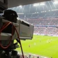 Infront Diritti tv, c'è attesa per il pronunciamento dell'Antitrust