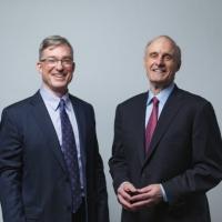 Rockwell Automation annuncia cambiamenti nella leadership: Blake Moret viene nominato amministratore delegato, Keith Nosbusch rimane presidente