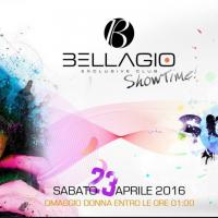 Bellagio Exclusive Club