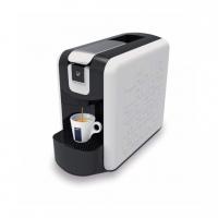 Macchina Lavazza Espresso Point - Autentico caffè espresso italiano