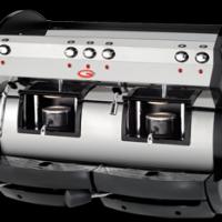 Grimac - Macchine da caffè per ufficio