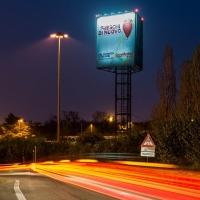 Sogegross sbarca in Lombardia e Take cura la campagna affissioni