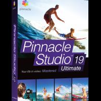 Pinnacle Studio 19.5 moltiplica le possibilità creative con la nuova animazione in stop motion