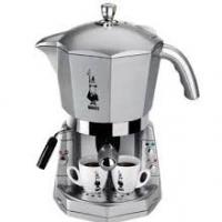 Macchina da caffè Bialetti - Espresso perfetto!