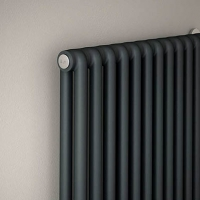 Scegliere i radiatori per le caldaie a condensazione