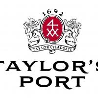 TAYLOR'S  E  INNISKILLIN  NELLA  TOP  LIST  DI  DRINKS  INTERNATIONAL.