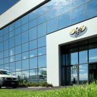 ORO Caffè: fatturato che sfiora i 7 milioni di Euro (+10% sul 2014) e crescita delle vendite anche a Roma e in Canada