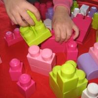 Giochi della lego per bambini: divertirsi con i mattoncini più famosi del mondo stimolando la creatività