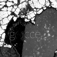 Siruan, il nuovo album Gocce spezzettato e disseminato nel web