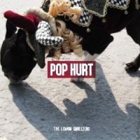 THE LEMON SQUEEZERS  presentano Reload tratto dal nuovo album POP HURT