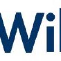 Perché diventare partner Wildix? Ve lo spiegano loro!