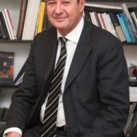 Avv. Marco Carra: sostegno alla chimica lombarda e italiana