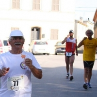 Franco Draicchio, runner: siamo noi che dobbiamo far sì che i sogni si avverino