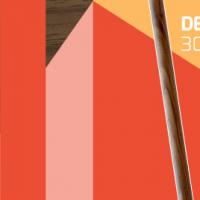 Al via PORADA INTERNATIONAL DESIGN AWARD 2016