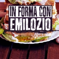 """Cascina Ovi, mercoledì 11 maggio: a cena con le star di """"In forma con Emi lo Zio"""""""