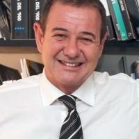 Marco Carra: Il costoso portale della complicazione