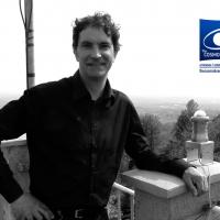 TheCOSMOBSERVER intervista l'astronomo dell'Osservatorio di Torino Daniele Gardiol