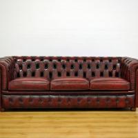 Notizie divani comunicati stampa divani for Dove comprare divano