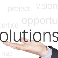 SHARE-IT: Soluzioni e servizi a portata di click!