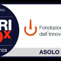 Il TEDx 2016 arriva per la prima volta  in provincia di Treviso!  Sabato 7 maggio diretta streaming in Fornace di Asolo del TEDx Vicenza 2016