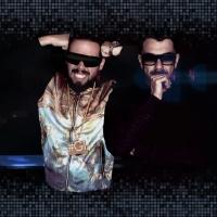G1 e Giuseppe Gibilisco pubblicano il video vinto da Music Alive Contest 2015 - You Are The Best