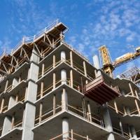 Introduzione all'edilizia