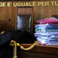 Finalmente un'altra udienza in processo contro Spada e De Prosperis