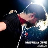 David William Caruso