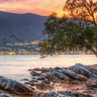 Via Borra 29 Livorno: Creta perfetta per l'estate 2016